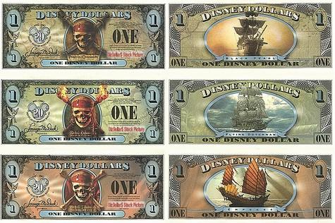 2007 Pirates